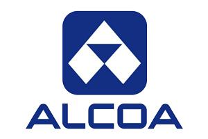 Alcoa Website Redesign Proposal